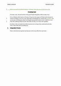 English Q3 Grade 3 Tg