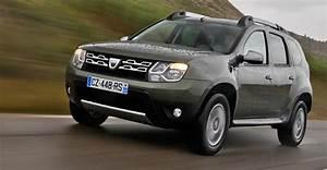 Dacia Logan Prix : prix dacia diesel maroc 2014 ~ Gottalentnigeria.com Avis de Voitures