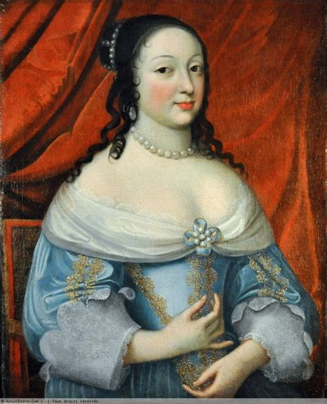de rabutin chantal marquise de sevigne 45 best images about mme de sevigne on statue of casual dresses and bretagne
