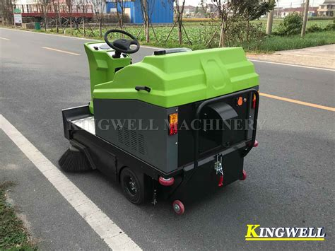 factory direct sales driving type battery powered