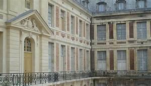 Controle Technique Versailles : versailles restaure et r am nage son grand commun ~ Maxctalentgroup.com Avis de Voitures