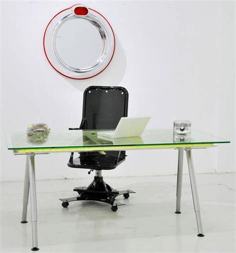 bureau avion bureau ou table de salle à manger aéronautique quot trappe quot d