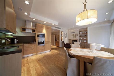 kitchen cabinets lighting ideas modern light kitchen home design and decor reviews
