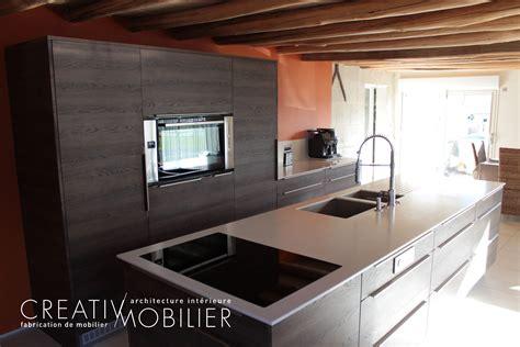 facade meuble cuisine sur mesure faade de cuisine sur mesure facade de cuisine seule