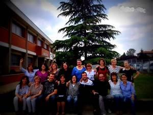 Centre Activa Pau : l 39 educaci s un factor indispensable per tal que la ~ Melissatoandfro.com Idées de Décoration