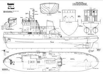 boats and sailboats plans aerofred free airplane plans