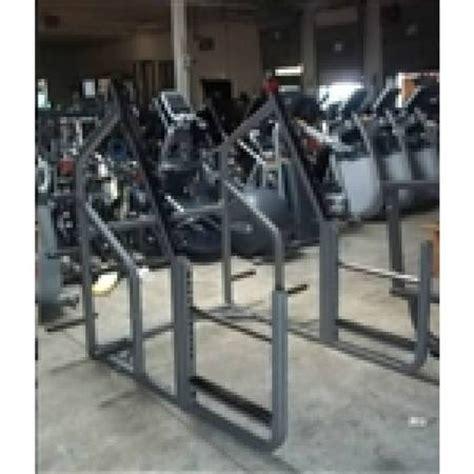 cybex squat rack gymstorecom