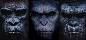 2015-2017 Release Dates: DAWN OF THE PLANET OF THE APES ...