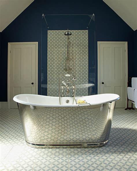 bath baths iron bateau castironbath company cast