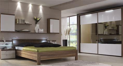 belles chambres à coucher les belles chambres a coucher kirafes