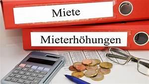 Nebenkosten Abrechnung : index rechtsanwalt in gera ~ Themetempest.com Abrechnung