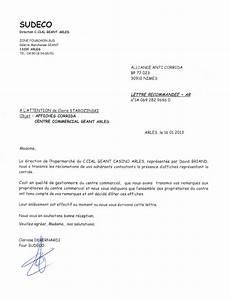 Rédiger Une Lettre Geste Commercial : exemple de lettre de remerciement en espagnol covering letter example ~ Medecine-chirurgie-esthetiques.com Avis de Voitures