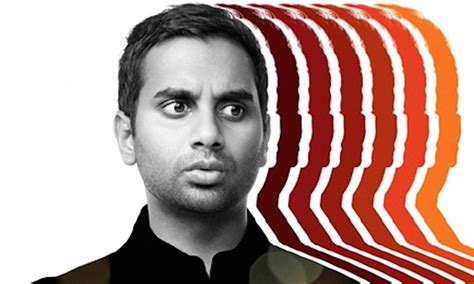 'phase Iv,' 'master Of None,' And Kirsten
