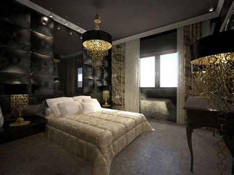 decoration chambre baroque deco chambre style baroque