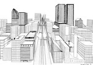architektur zeichnen perspektive zeichnen arbeitsblatt pesquisa räumliches zeichnen suche