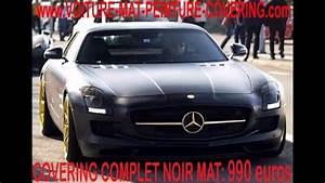 Occasion En Allemagne : le bon coin voiture d occasion en allemagne voiture d 39 occasion ~ New.letsfixerimages.club Revue des Voitures