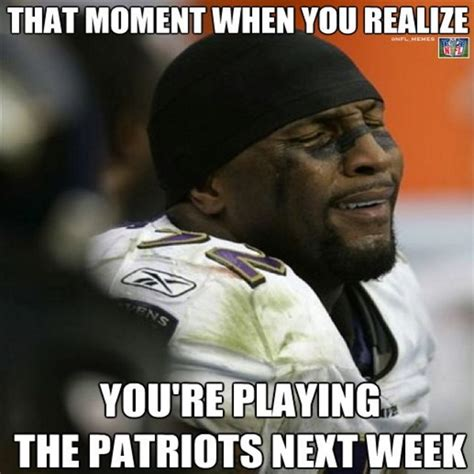 Funny Nfl Memes - nfl memes 31 funny football memes page 3