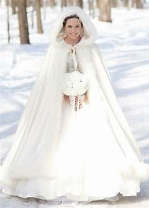 beautiful winter wedding dresses you will love With wedding dresses winter