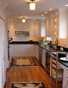 kitchen light fascinating recessed lighting placement