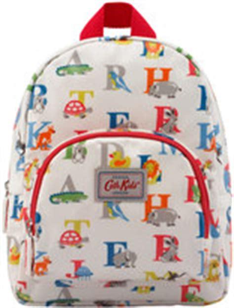kids mini backpacks shopstyle uk