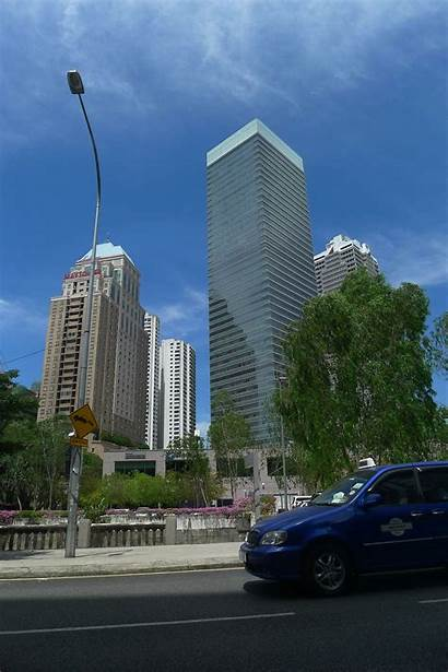Square Cap Capital Tower Malaysia Wikipedia Kl
