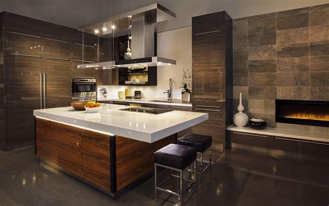 Kitchen Design Ideas Dark Cabinets - design brief high contemporary kitchen bellasera kitchen design studio news