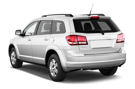dodge journey 2016 2016 dodge journey reviews and rating motor trend