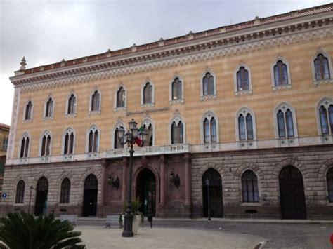Di Sassari Sede Legale Intesa Sanpaolo Palazzo Giordanosassari Systema Cm