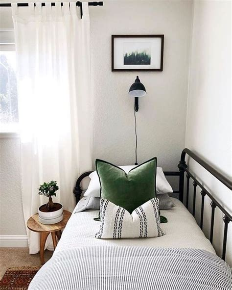 Spare Bedroom Inspiration by Inspiration For Pearl St A Home Garden Gallery Shop