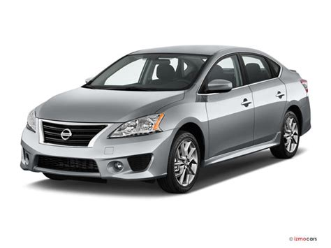 nissan sentra prices reviews listings  sale