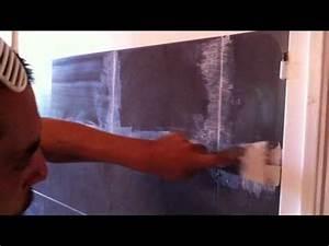 Faire Les Joints De Carrelage : comment faire les joints de carrelage 28 images ~ Dailycaller-alerts.com Idées de Décoration