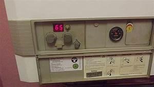 Vaillant Therme Wasser Nachfüllen : durchlauferhitzer vaillant gas durchlauferhitzer bedienungsanleitung ~ Buech-reservation.com Haus und Dekorationen