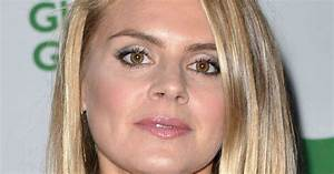 Eliza Coupe, divorce houleux : L'ancienne star de ''Scrubs ...