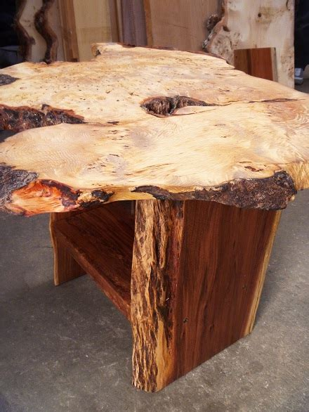 tasmanian blackheart sassafras slabs boards