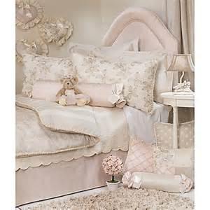 glenna jean florence crib bedding collection bedbathandbeyond ca