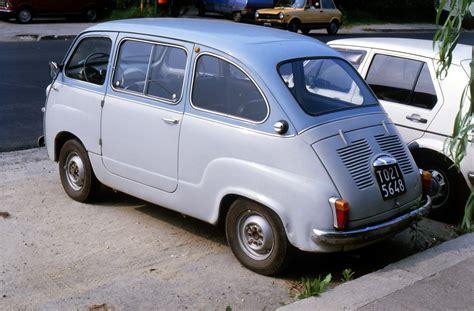Fiat 600 Multipla (3).jpg