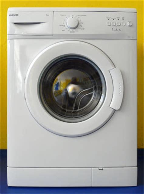 gebrauchte waschmaschinen berlin beko wml 25100e 199 gebrauchte waschmaschinen berlin