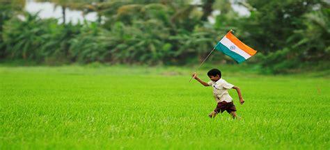 national agriculture rural development banks