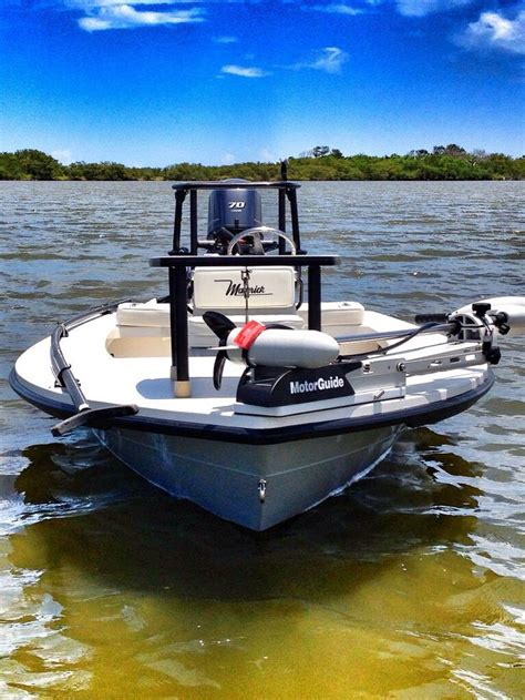 Flats Boats For Sale Daytona by 429 Best Flats And Bay Boats Images On