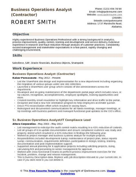 process server cover letter amitdhull co