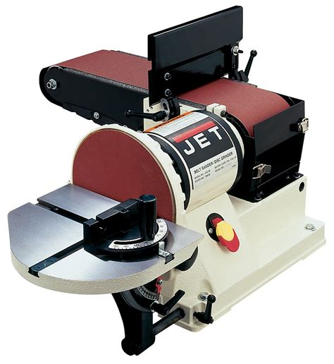 sears craftsman oscillating spindle sander power tools