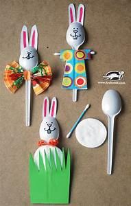 12 pomysłów na wielkanocne ozdoby DIY dla dzieci ...