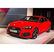 Future 2018 Audi Tt 2017 Best Cars Reviews TT RS In Lime