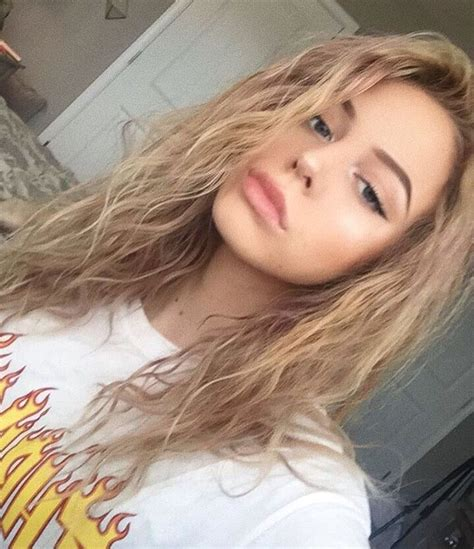 ombre hair styles best 25 college hairstyles ideas on easy 8320