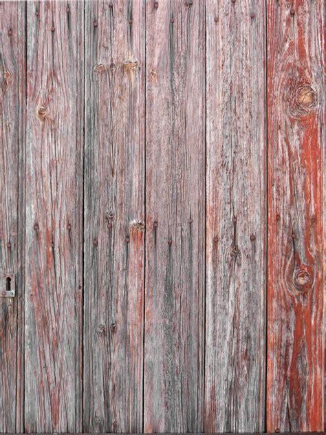images texture plank floor wall red door