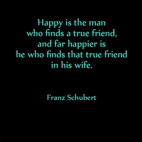 heart touching love quotes  wife godfather style