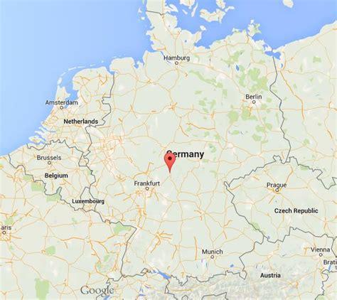fulda germany map world map weltkarte peta dunia mapa