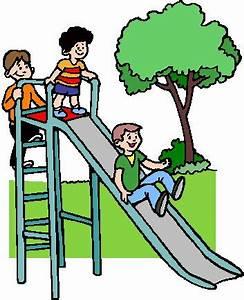 Clip Art - Clip art playing children 676349