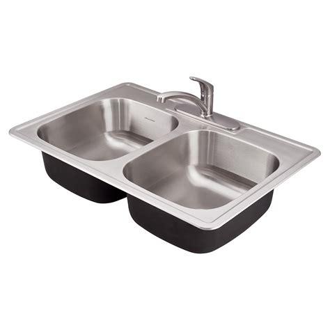 33x22 Undermount Stainless Steel Sink by Prevoir Stainless Steel Undermount 3 Bowl Kitchen Sink