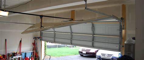 garage door repair agoura elite track garage door repair agoura 818 806 1311